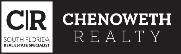 WELCOME TO JOHN P CHENOWETH